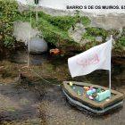 11_BARRIO_DOS_MUINOS_ESPACIO_VIVO.JPG