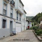 14_BARRIO_DOS_MUINOS_02.JPG