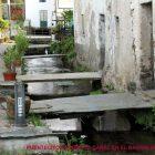 15_PONTELLAS_SOBRE_EL_CANAL_EN_BARRIO_DOS_MUINOS.JPG