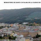 24_SEMINARIO_DE_SANTA_CATALINA_EN_LA_CIUDADA_DE_MONDONEDO.JPG