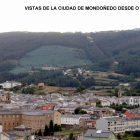 27_VISTAS_DE_LA_CIUDAD_DE_MONDONEDO_DESDE_O_PASATEMPO.JPG