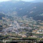 28_CIUDAD_DE_MONDONEDO_DESDE_EL_ALTO_DE_PADORNELO.JPG