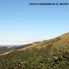 51_VISTAS_PANORAMICAS_MONTE_DA_FARRAPA_09.JPG