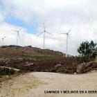 55_CAMINOS_Y_MOLINOS_DE_SERRA_DA_TOXIZA_IMG_14.JPG