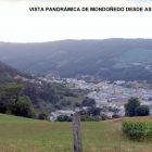 62_VISTAS_PANORAMICAS_DE_MONDONEDO_DESDE_AS_ABIDUEIRAS.JPG